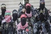 رزمایش مشترک گروههای مقاومت آغاز شد/ هشدار جدی به رژیم صهیونیستی