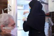 رتبه دوازدهم ایران در تولیدات علمی کرونا/ ثبت ۷۶۰۰ طرح تحقیقاتی مرتبط با کرونا در کشور