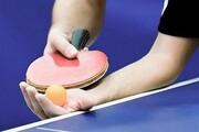 استارت خوب تنیس روی میز مردان دانشگاه آزاد در لیگ برتر