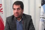 ستاد بزرگداشت شهید سلیمانی در دانشگاه آزاد اسلامی خراسانجنوبی تشکیل شد
