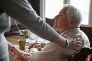 درمان رایگان افراد بالای ۶۵ سال در کشور