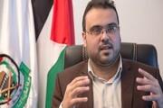 تجاوز نظامی رژیم صهیونیستی به سوریه یک جنایت محسوب میشود