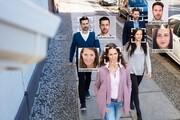 اشتباه فناوری شناسایی چهره پلیس آمریکا را به دردسر انداخت