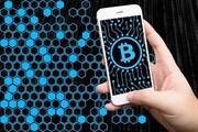 استفاده از بلاکچین برای مقابله با سرقت و قاچاق گوشی موبایل