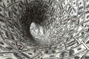 قیمت دلار ۵ اسفند ۱۳۹۹ به ۲۴ هزار و ۴۴۵ تومان رسید