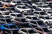 درخواست تجدید نظر بر افزایش قیمت خودرو با فرمول جدید