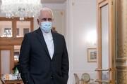ایران راه ترانزیت ازبکستان به بازارهای جهانی را فراهم میکند