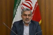 افزایش ۱۱ برابری پهنای باند اینترنت در دانشگاه آزاد اسلامی مشهد