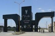 افتتاح طرح اندیشه تمدنساز در دانشگاه آزاد اسلامی کرمان