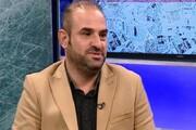 اعلام اسامی متهمان در پرونده ترور شهیدان «سلیمانی» و «المهندس»