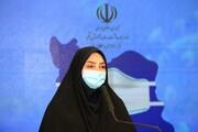 رئیس سیوپنجمین جشنواره ملی قرآن و عترت دانشجویان مشخص شد