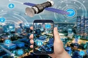 شبکه اطلاعات آزمایشگاهی فناوریهای مکان محور ایجاد شد