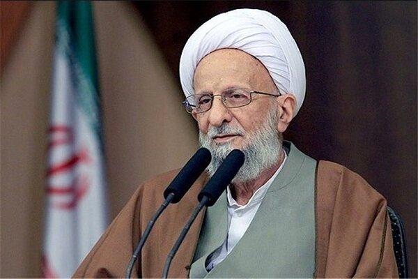 ماجرای تمجید امام خمینی(ره) از پیشبینی آیتالله مصباح و دستورات محرمانه به او