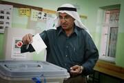 جنبش حماس به طور رسمی با برگزاری انتخابات در فلسطین موافقت کرد