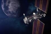 ایران عضو کمیته مشورتی سازمان بین المللی ماهوارههای سیار شد