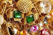آیا خرید از پلتفرمهای آنلاین طلا ایمن است؟