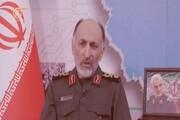 شمار موشکهای نقطهزن حزبالله بیش از تصور اسرائیلیهاست