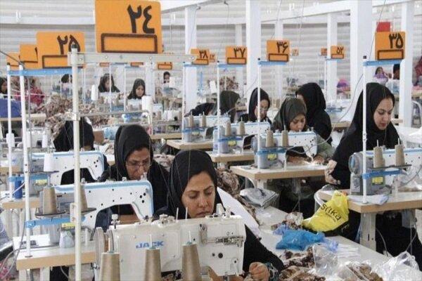 تامین مواد اولیه بزرگترین دغدغه تولیدکنندگان پوشاک است