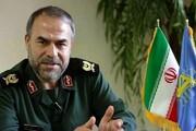 تجمیع ظرفیت نیروهای مقاومت در منطقه، مهمترین اقدام سردار سلیمانی است