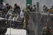 شمار اسرای فلسطینی مبتلا به کرونا بار دیگر افزایش پیدا کرد
