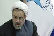 مکتب سلیمانی برگرفته از بیانیه گام دوم انقلاب اسلامی است