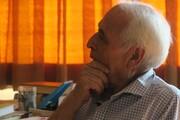 موحد: اخوان ثالث پلی برای رسیدن به شعر نیما