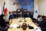 همایش پیادهروی «حاجقاسم، قهرمان ملی» برگزار میشود
