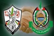 استقبال رام الله از روند آشتی میان حماس و فتح