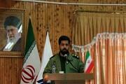 قدرت استراتژیک جهان اسلام با رشادت سردار سلیمانی توسعه یافت