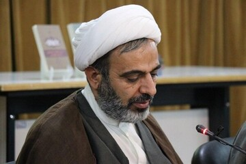 علامه مصباح می گفت بدون حضور مردم حکومت اسلامی به هدف خود نمی رسد