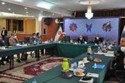 اقدامات دانشگاه آزاد اسلامی برای تأثیرگذاری دانشجو در آینده کشور است