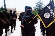 تحرکات مشکوک داعش در نوار مرزی عراق و سوریه