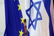 تلآویو| اروپا در حال استقبال از توافقهای سازش است