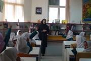 نحوه برگزاری دوره مهارتآموزی و استخدام معلمین حقالتدریسی
