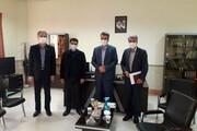 جزئیات تسهیلات بانک صادرات به دانشجویان و کارکنان دانشگاه آزاد اسلامی