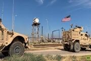 آمریکا؛ مشوق و حامی سرقت ثروت نفتی سوریه