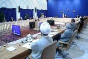 سند مقابله با نشر اطلاعات خلاف واقع در فضای مجازی تصویب شد