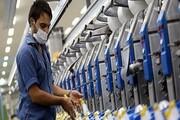ضرورت رفع موانع تولید در نظام بانکی کشور