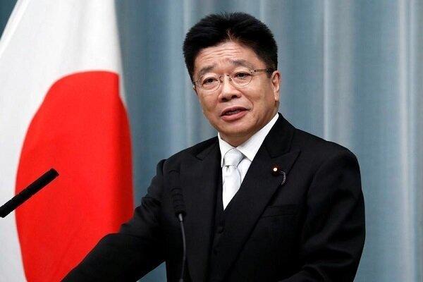 واکنش سوال برانگیز ژاپن به آغاز غنی سازی ۲۰ درصدی در ایران