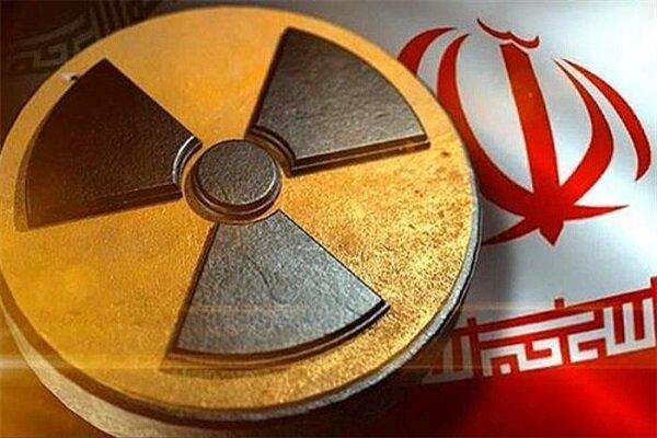 غنیسازی ۲۰درصدی اورانیوم قدرت ایران در مذاکرات را افزایش میدهد