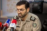رزمایش پهپادی ارتش پیام بازدارندگی را به دشمنان صادر میکند