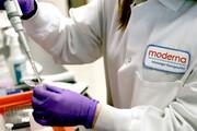 نصف شدن دوز واکسن مدرنا برای تزریق در آمریکا بررسی میشود