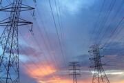 برق ۵.۸ میلیون مشترک کم مصرف رایگان شد