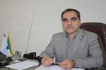 پاسخ حقوقی به نامه ۲۱ نماینده درباره دانشگاه آزاد اسلامی