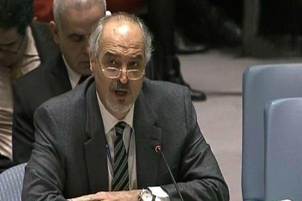آمریکا از تسلیحات شیمیایی و هستهای رژیم صهیونیستی محافظت میکند