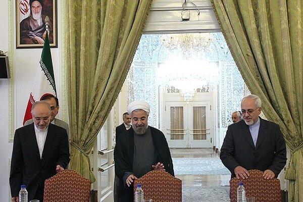 ضمانت اجرایی قانون اقدام راهبردی برای لغو تحریمها/ «ظریف» و «صالحی» زندانی میشوند؟