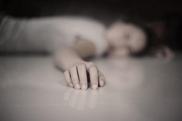 خودکشی زن جوان در مشهد