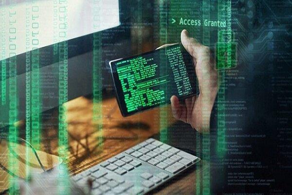 «دانشگاه بن گوریون» در فلسطین اشغالی هدف حمله سایبری قرار گرفت