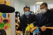 مرکز مشاوره خانواده «دانشآموزان با نیازهای ویژه» در زاهدان افتتاح شد