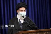 هیچ اصراری نداریم آمریکا به برجام برگردد/ واکسن ایرانی مایه افتخار است